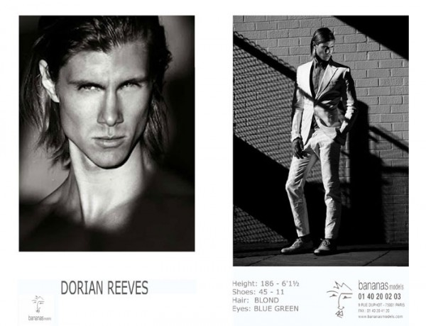 Dorian_Reeves