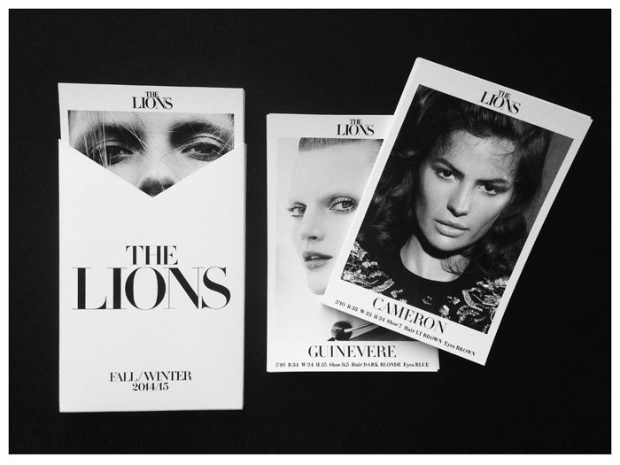 The-Lions