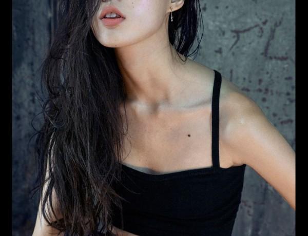 02_Tian_Yi