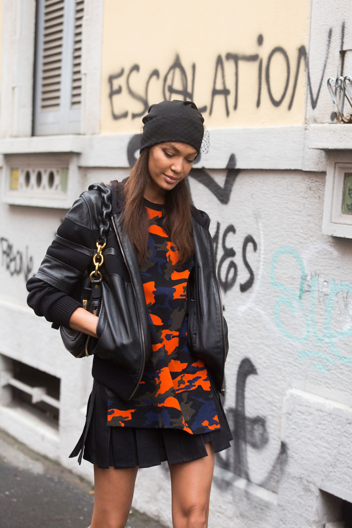 Joan-Smalls-MJ-1206
