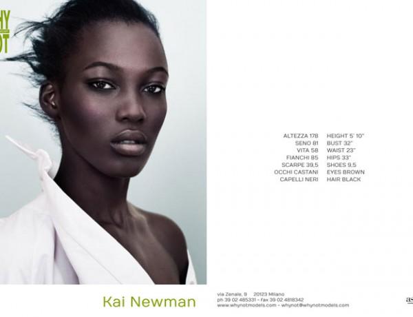 Kai_Newman