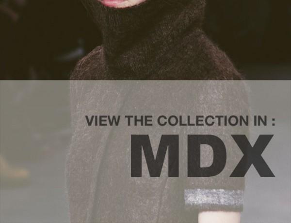 OTM_LINK_TO_MDX_CK