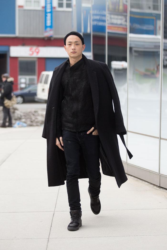 Sung-Jin-Park-4652