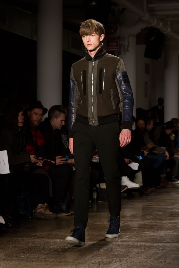 T_Coppens_KirtReynolds_FW14_026