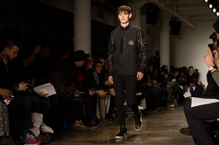 T_Coppens_KirtReynolds_FW14_034