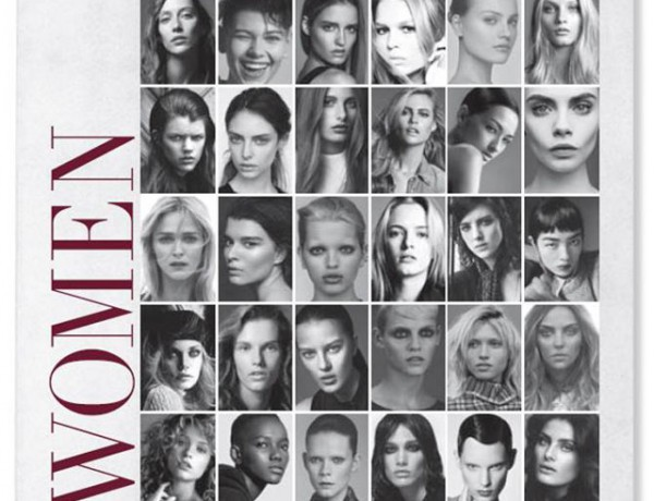 larger-header-image-WOMEN