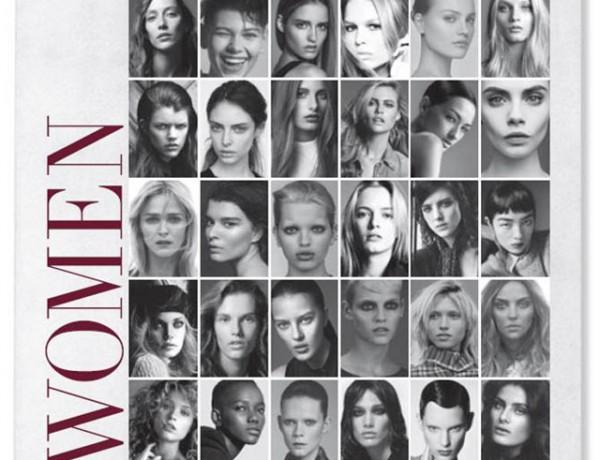 larger-header-image-WOMEN