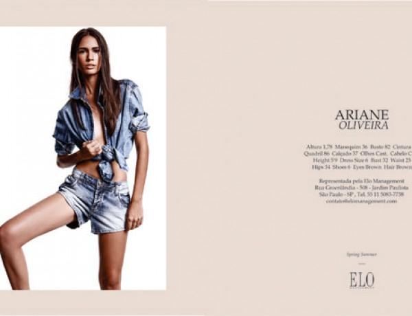 01_Ariane_Oliveira