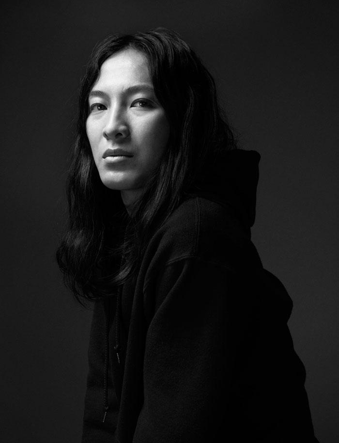 ACC-Alexander-Wang