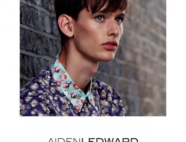 002_Aiden_Ledward