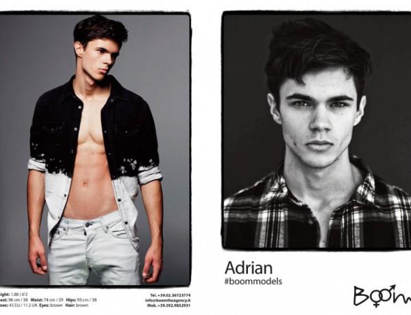01_Adrian