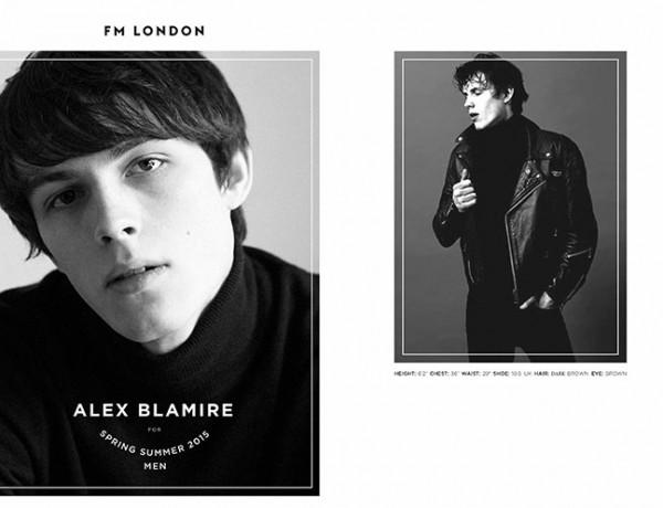 01_Alex_Blamire