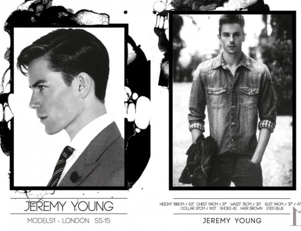 01_Jeremy_Young