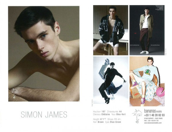 01_Simon_James