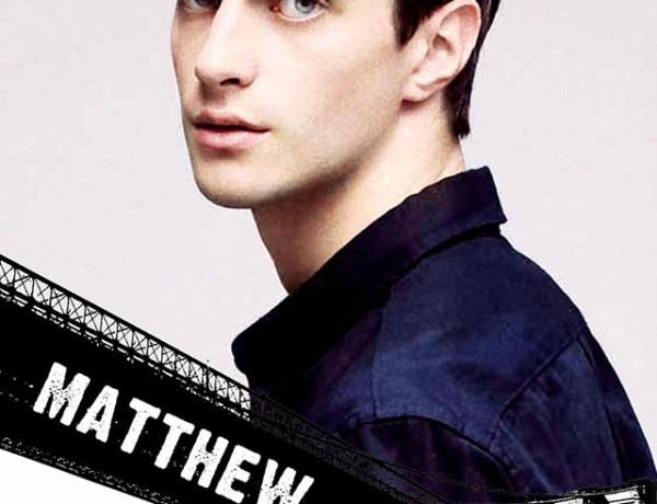 002_Matthew_Bell