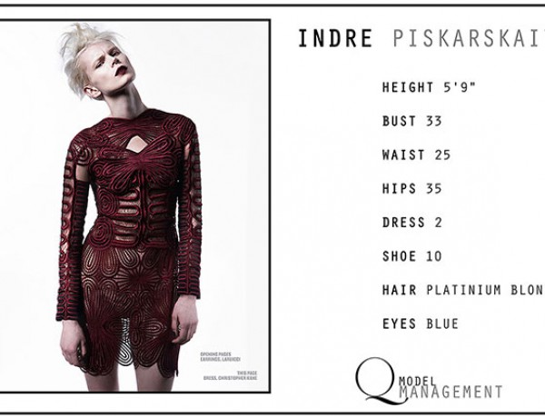 07_Indre_Piskarskaite