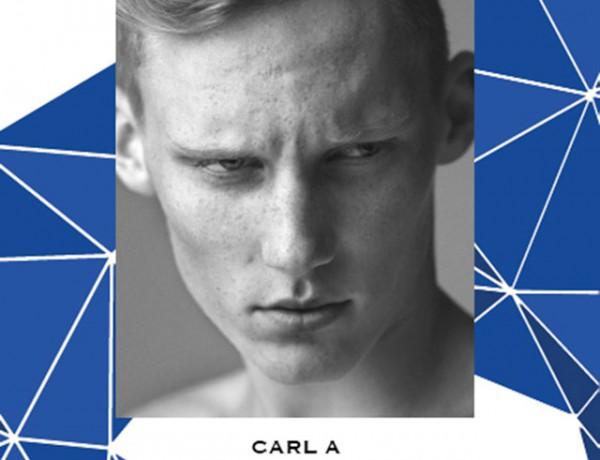 Carl_A