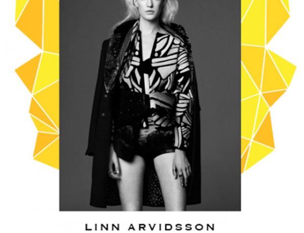 Linn_Arvidsson