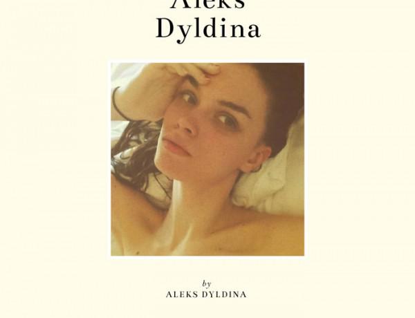 002_Aleks_Dyldina