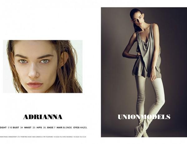 01_Adrianna
