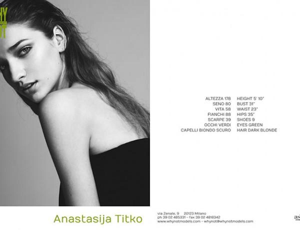 01_Anastasija_Titko