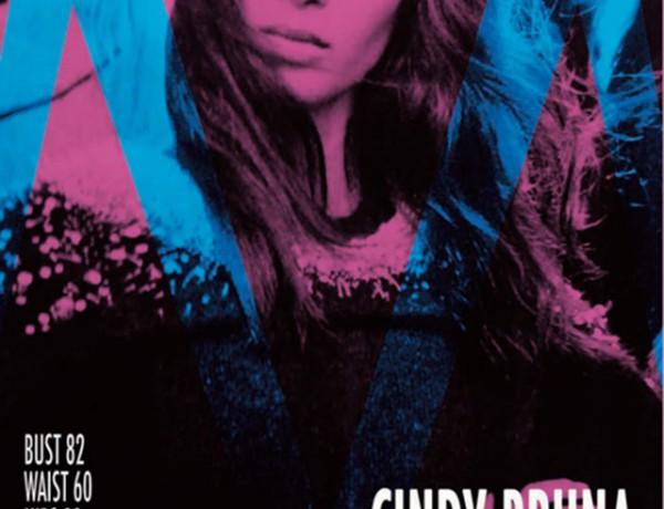 01_Cindy_Bruna