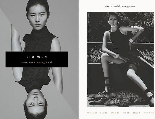 01_Liu_Wen