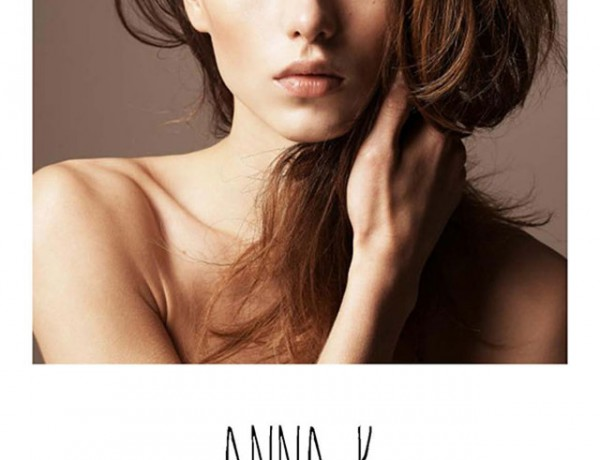 02_Anna_K