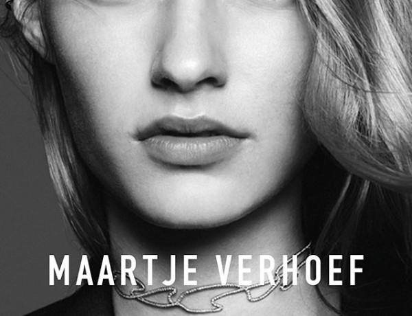 036_Maartje_Verhoef