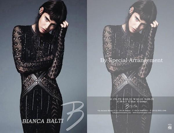 09_Bianca_Balti