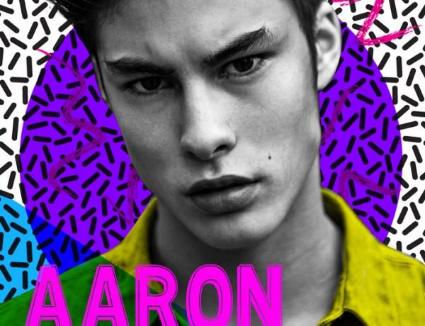 Aaron_Bernards