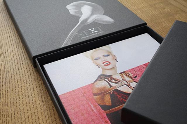 Next_Models_Box_
