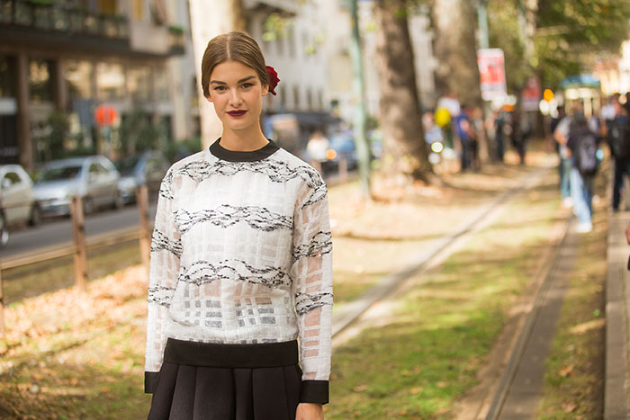 Ophelie-Guillermand-MJJ_7434