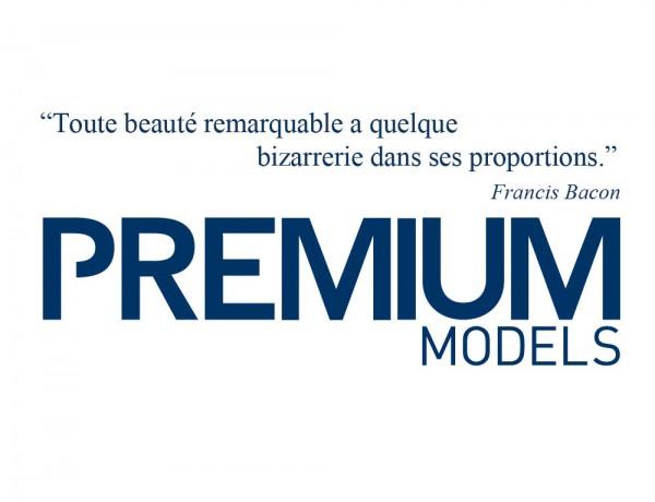 Premium_Models
