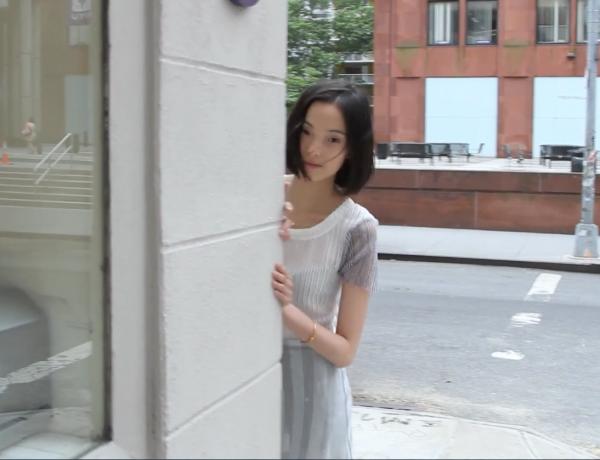Screen Shot 2014-09-06 at 10.45.55 AM