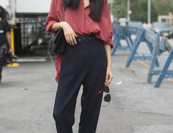 Sung-Hee-Kim-MJJ_2791