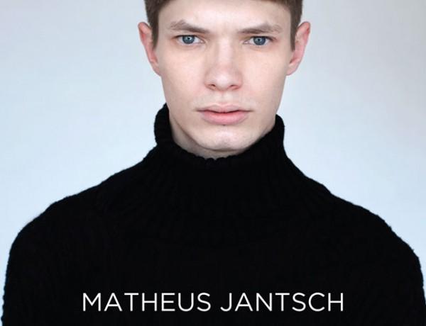 006_Matheus
