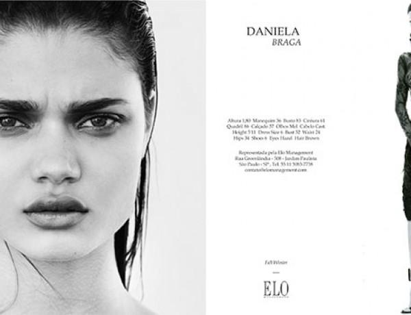 008_Daniela_Braga