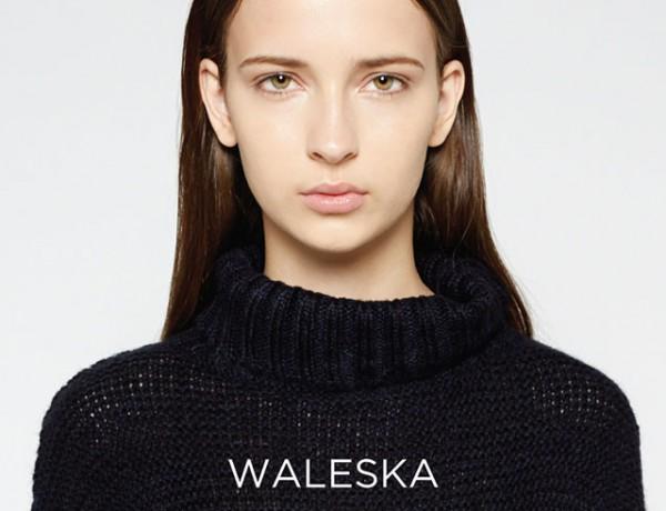025_Waleska