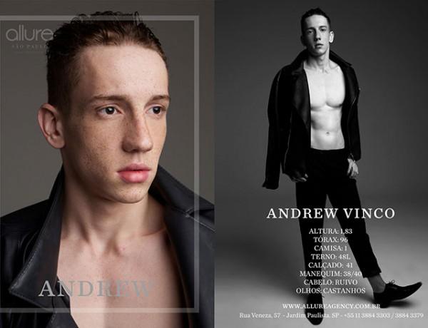 Andrew_Vinco
