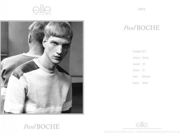 012_Paul_Boche