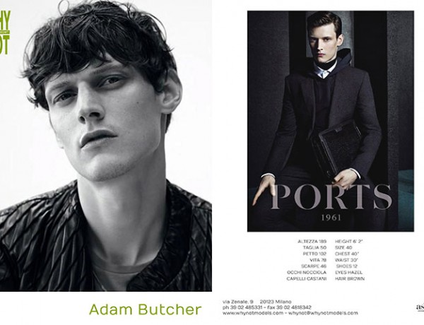 01_Adam_Butcher