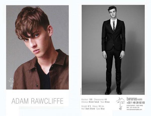 01_Adam_Rawcliffe