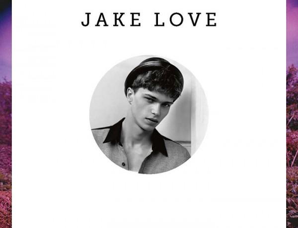 01_Jake_Love
