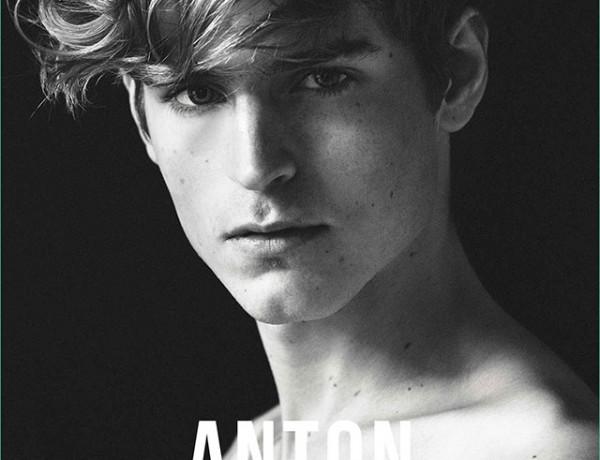 02_Anton