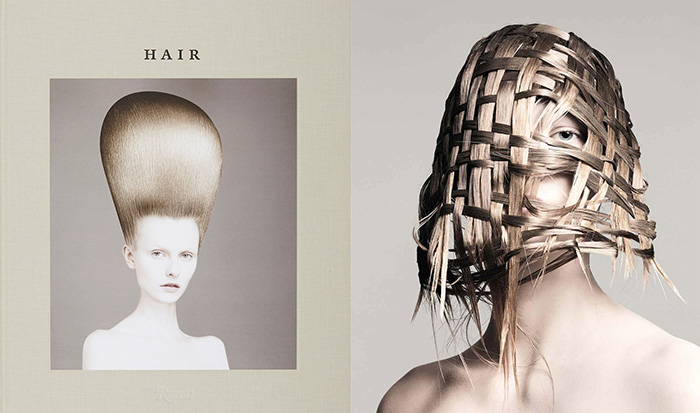 hairbook1