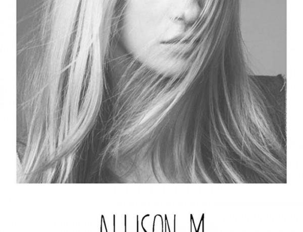 01_Allison_M