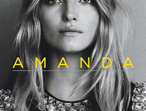 01_Amanda