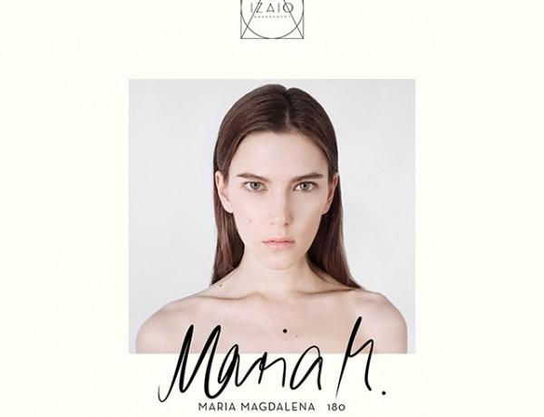 02_MARIA_MAGDALENA