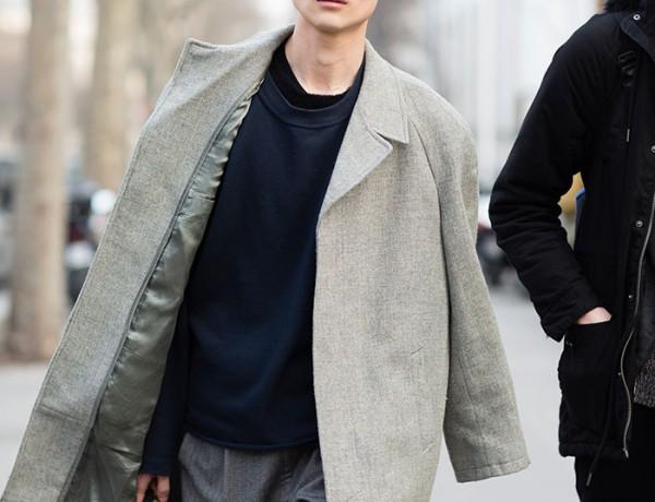 Sang-Woo-Kim-MJJ_7389
